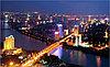 Контейнерные перевозки Наньнин - Казахстан