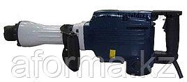 Перфоратор HS9002 2000W