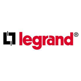 Legrand серия mosaic и совместимые изделии других производителей