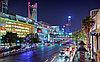 Контейнерные перевозки Таиланд - Казахстан