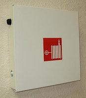 Шкафчик для УВКП К/Б (красный или белый)