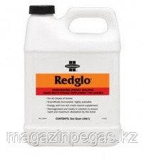 Энергетическая добавка Redglo, 3,785 л