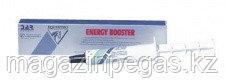 Эквистро Energy Booster, 20 гр