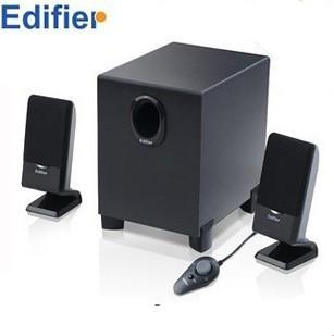 Колонки  Edifier 2.1 R101T06, Алматы