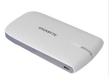 Gigabyte Power Bank 5000mAh