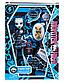 Кукла Фрэнки Штейн Базовая (с питомцем) - Монстер Хай. Monster High Frankie Stein, фото 3