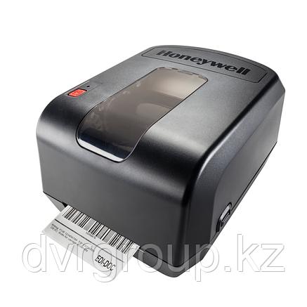Принтер этикеток термотрансферный Honeywell PC42t, фото 2