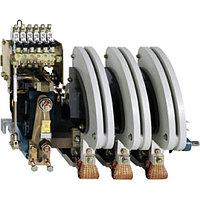 Силовой контактор серии B 1800A 900кВт