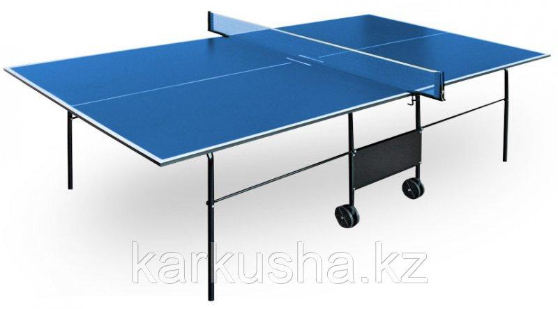 Всепогодный стол для настольного тенниса «Professional» (274 х 152,5 х 76 см)