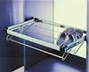 Выдвижная корзина для обуви 564x475x180 мм