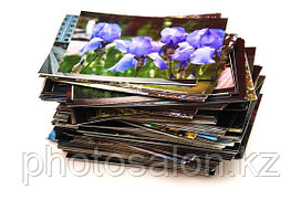 Онлайн печать фотографий