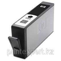 Картридж HP CD971AE Black Ink Cartridge №920, 10ml, for DJ 6000/6500/7000/7500 up to 420 pages JET TEK