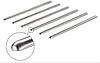 Защитные стержни для рабочих плит и элементов, 30 мм