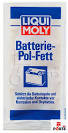 Batterie-Pol-Fett  Смазка для клемм аккумулятора 10г