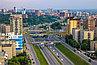 Жд перевозки Новосибирск - Казахстан