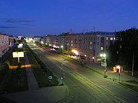 Жд перевозки Иваново - Казахстан