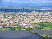 Повагонные отправки Магнитогорск - Казахстан