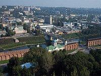 Повагонные отправки Смоленск - Казахстан