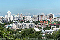 Автоперевозки Барнаул - Казахстан