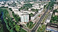 Автоперевозки Стерлитамак - Казахстан
