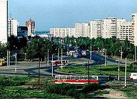 Автоперевозки Дзержинск - Казахстан