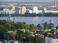 Авиаперевозки  Воронеж - Казахстан