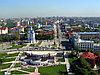Авиаперевозки  Хабаровск - Казахстан