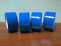 Синяя клейкая лента