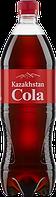 Kazakhstan Cola 1 л