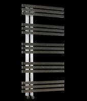 Дизайн-полотенцесушитель Алиас 500*1000 электрический