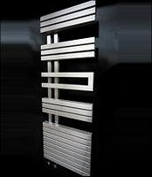 Дизайн-радиатор TODOR 500*890