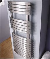 Дизайн-радиатор AQUILA 560*790