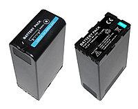 Аккумулятор Sony BP-U90 (дубликат), фото 1