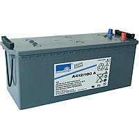 Промышленный аккумулятор Sonnenschein A412/100.0 A