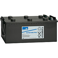 Промышленный аккумулятор Sonnenschein A412/100.0 F10