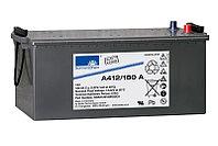 Промышленный аккумулятор Sonnenschein A 412/180.0 A