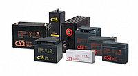 Промышленный аккумулятор CSB GP 12120
