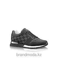 Кроссовки Louis Vuitton RUN AWAY SNEAKER, фото 1