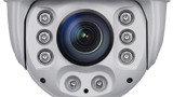 Новинка! Скоростная PTZ IP-камера И96-30 с ИК-подсветкой до 150 м