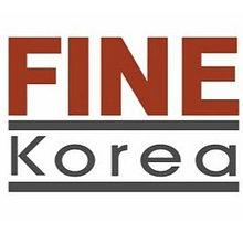 Саморегулирующийся кабель FINE Korea