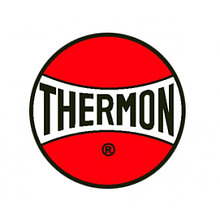 Греющий кабель Thermon