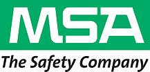 Защитная одежда MSA
