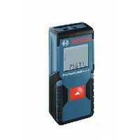 Дальномер Bosch GLM 30