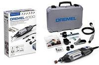 Многофункциональный инструмент Dremel Dremel 4000- 4/65