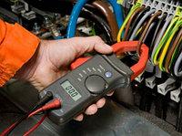 Профилактические испытания и измерения в электроустановках на  объектах