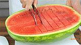 Нож - Щипцы для арбуза, фото 4