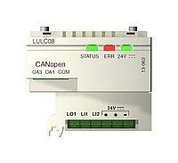 Модуль связи Canopen