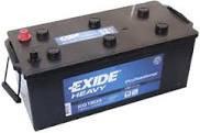 Аккумулятор Exide HEAYY Professional  EG1803  180 Ah