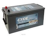 Аккумулятор Exide    EF2353  235 Ah