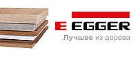 Ламинат E Egger